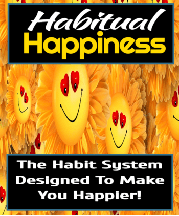 Habitual Happiness System