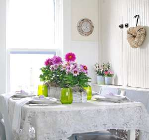 TLC-Spring-Tablescape