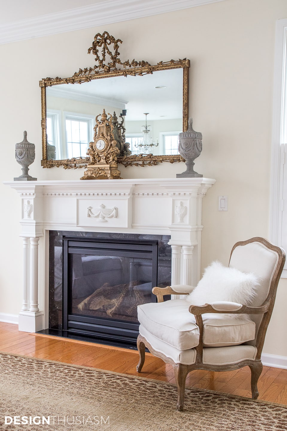 French Chairs To Buy 10 Affordable French Country Accent