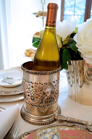 enchanted-home-september-tablescape