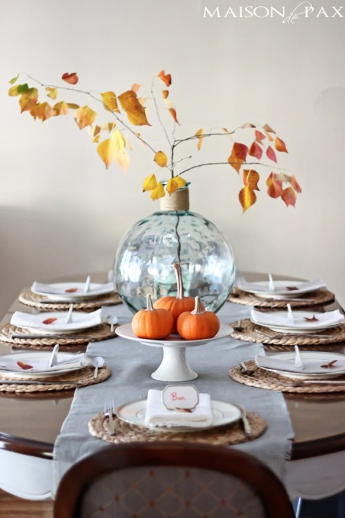 thanksgiving-tables-maison-de-pax