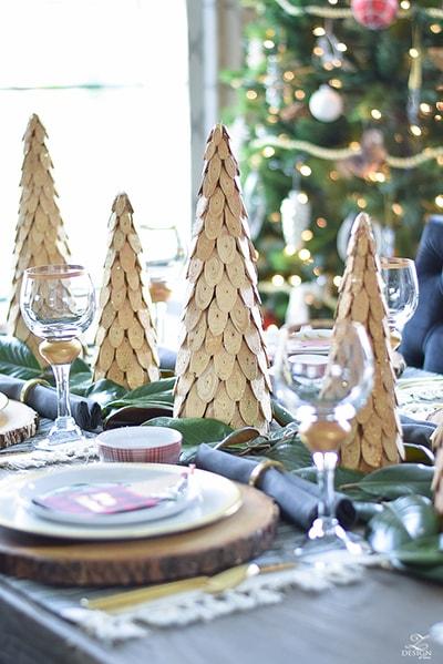 christmas-tour-zdesign-at-home