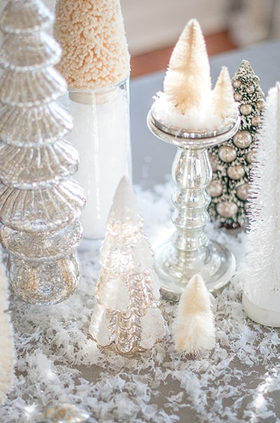 winter-white-christmas-tablescape-stonegableblog