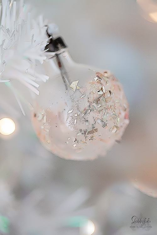 german-glass-glitter-diy-shabbyfufublog-1