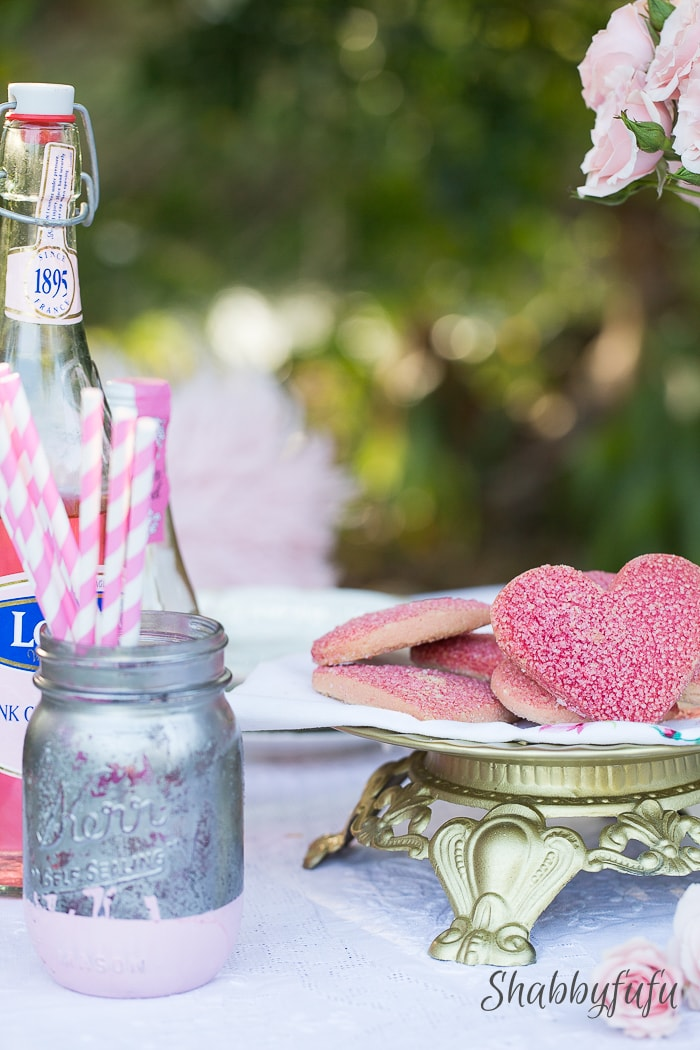 cupcake-dessert-stand-diy @shabbyfufublog.com-6
