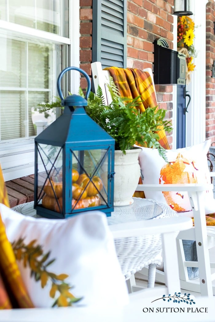 fall finds planning ahead on sutton place