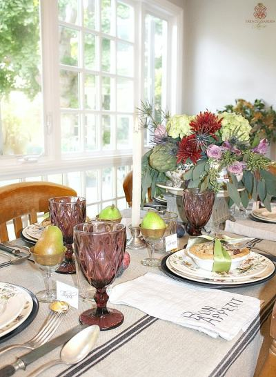 FrenchGardenHouse-French-Country-Thanksgiving