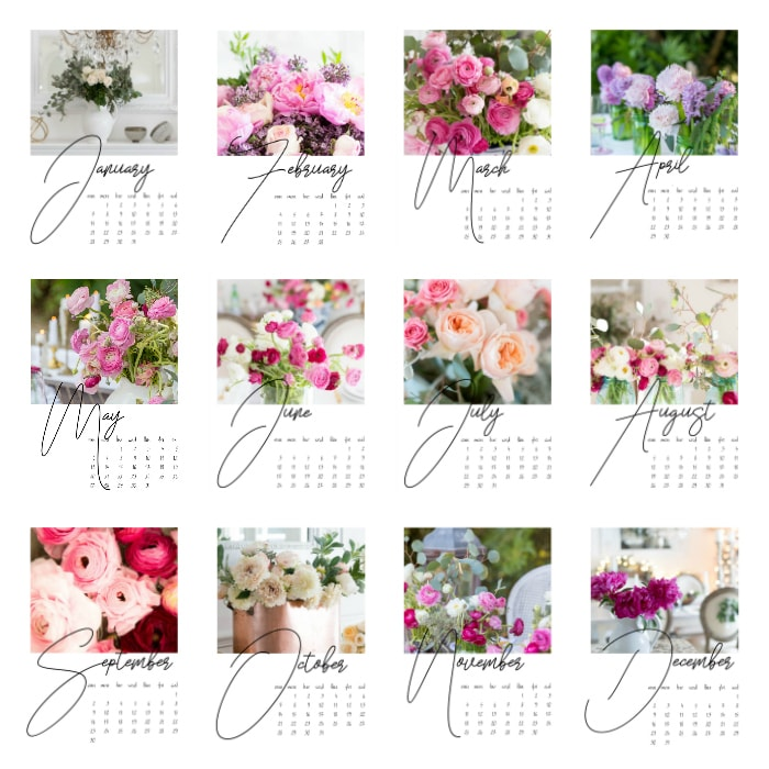 Shabbyfufu-2018-free-calendar