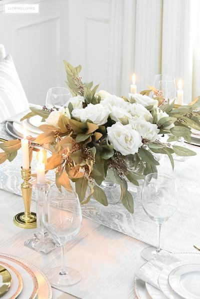citrine-living-neutral-valentines-table