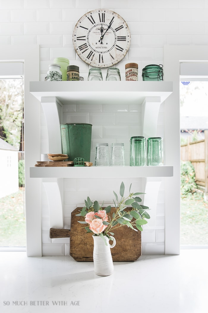 Home Style Saturdays 69 | everything-you-need-in-kitchen-items