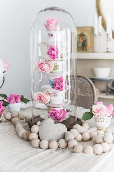 valentines-day-high-tea-somuchbetterwithage