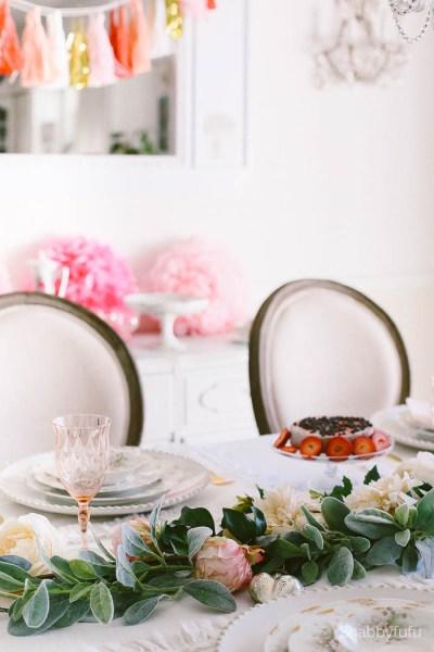 valentines-day-table-setting-shabbyfufu