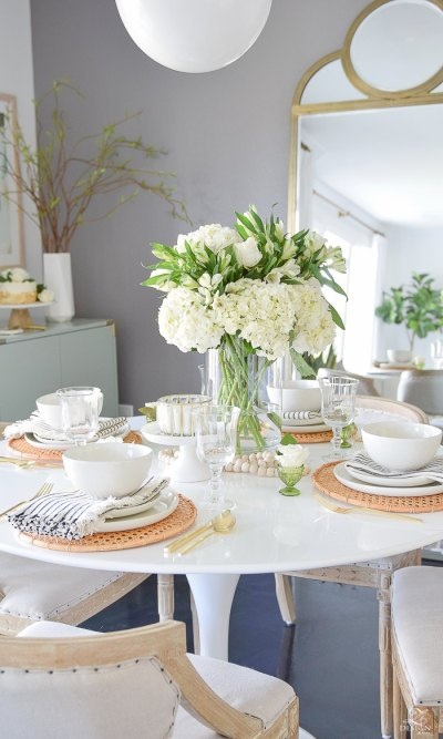 Easter-Entertaining-Ideas-Tablescape-ZDesign-At-Home-2018