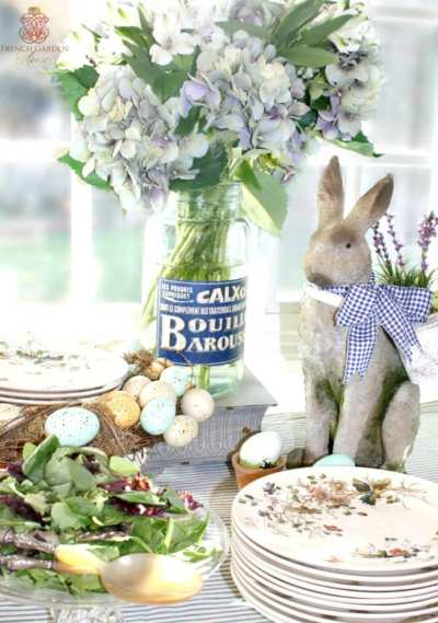 FrenchGardenHouse-French-Country-Easter-Buffet