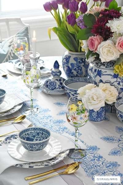citrineliving-easter-spring-tablescape