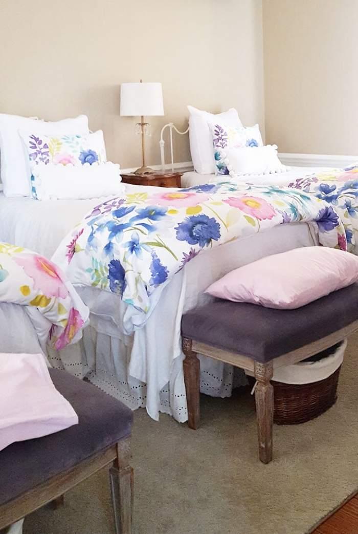 french-bedroom-redo
