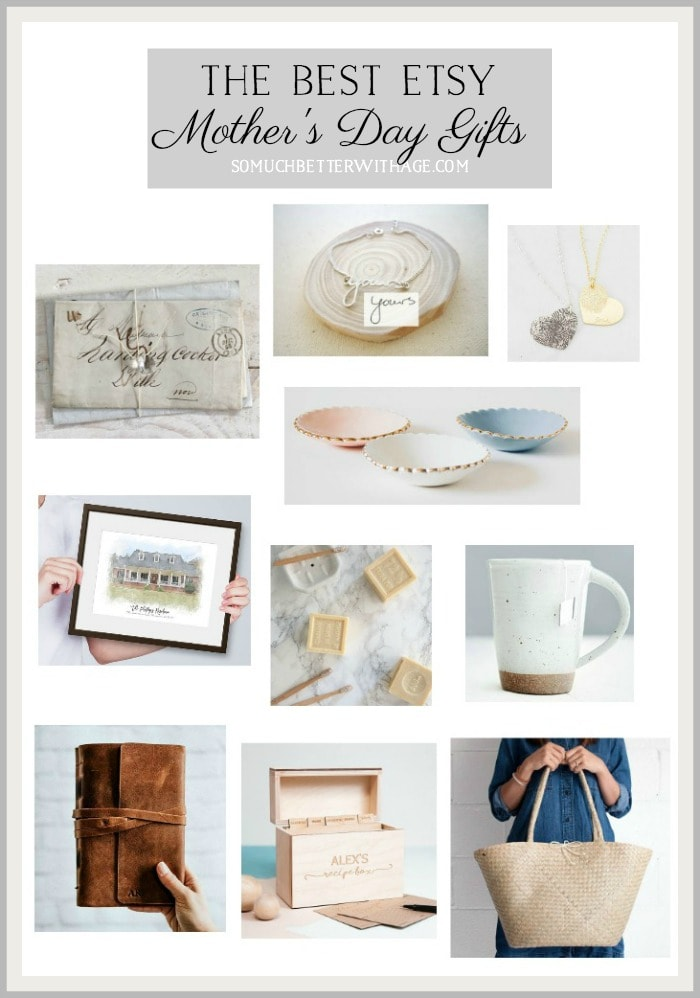 the-best-etsy-mothers-day-gifts