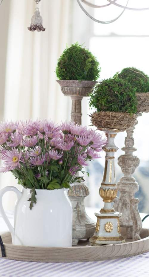 french candlesticks-1