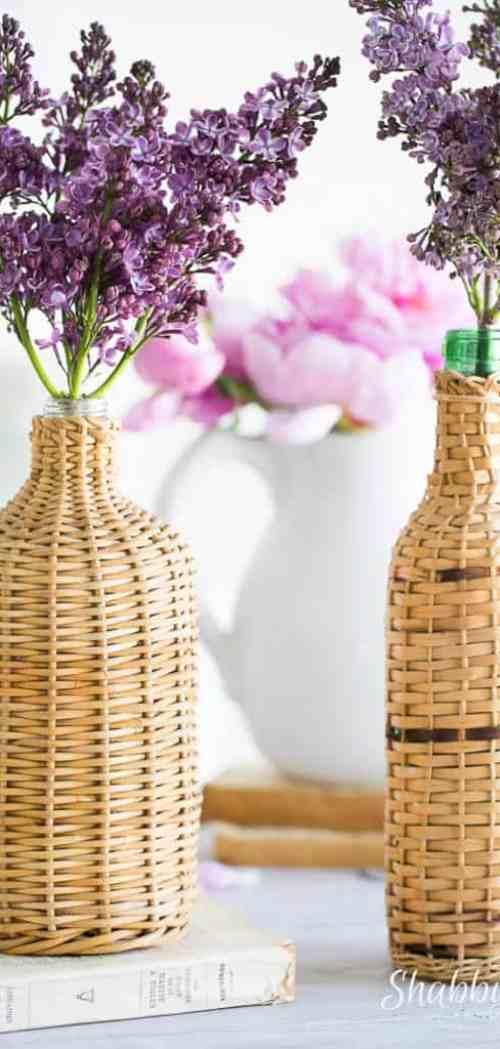 simple-farmhouse-floral-arrangements-shabbyfufu