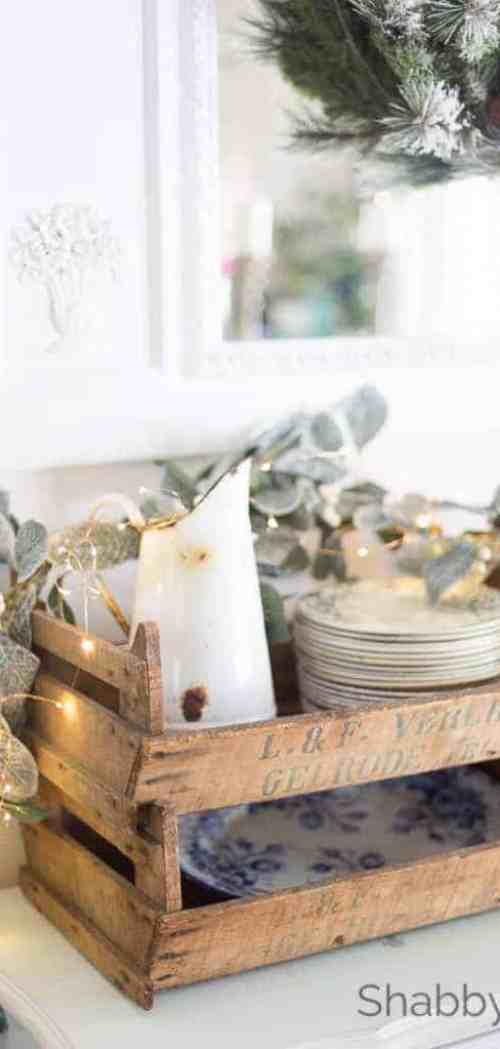 french-farmhouse-christmas-decor-shabbyfufublog