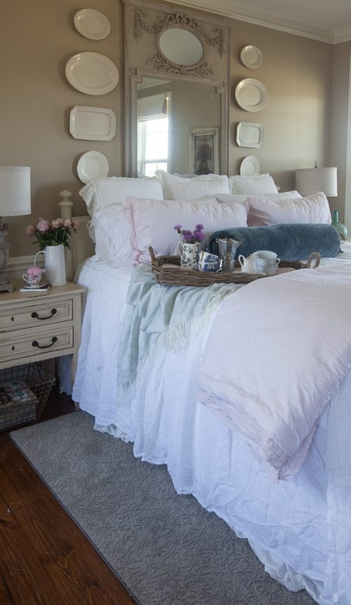 BELLA-NOTTE-cedar-hill-farmhouse