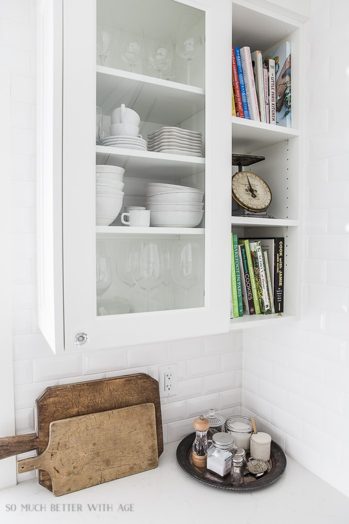 everything-you-need-in-kitchen-items