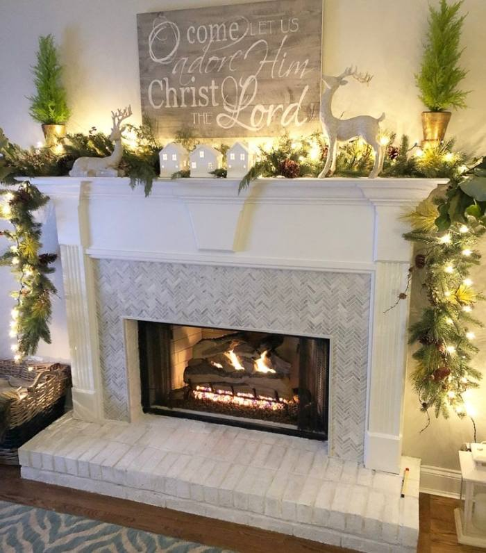romabio-white-limewash-fireplace