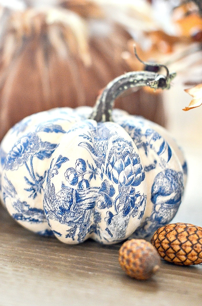 CHINOISIERIE-PUMPKIN-DIY-from StoneGable