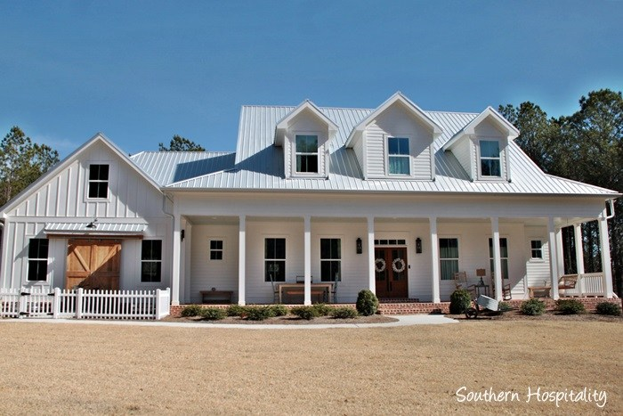 modern-farmhouse-georgia
