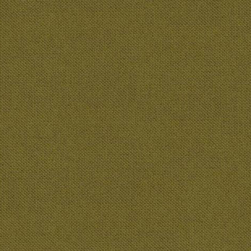 Knoll - Crossroad - Fern - Olive Upholstery