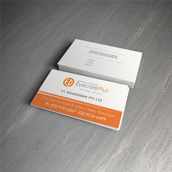 eyecare-plus-business-card