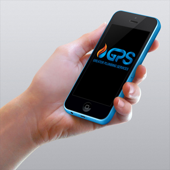 gps-mobile-mockup-featured