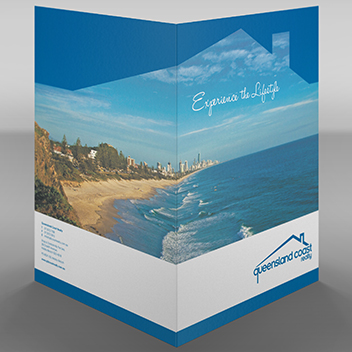 queensland-realty-presentation-folder