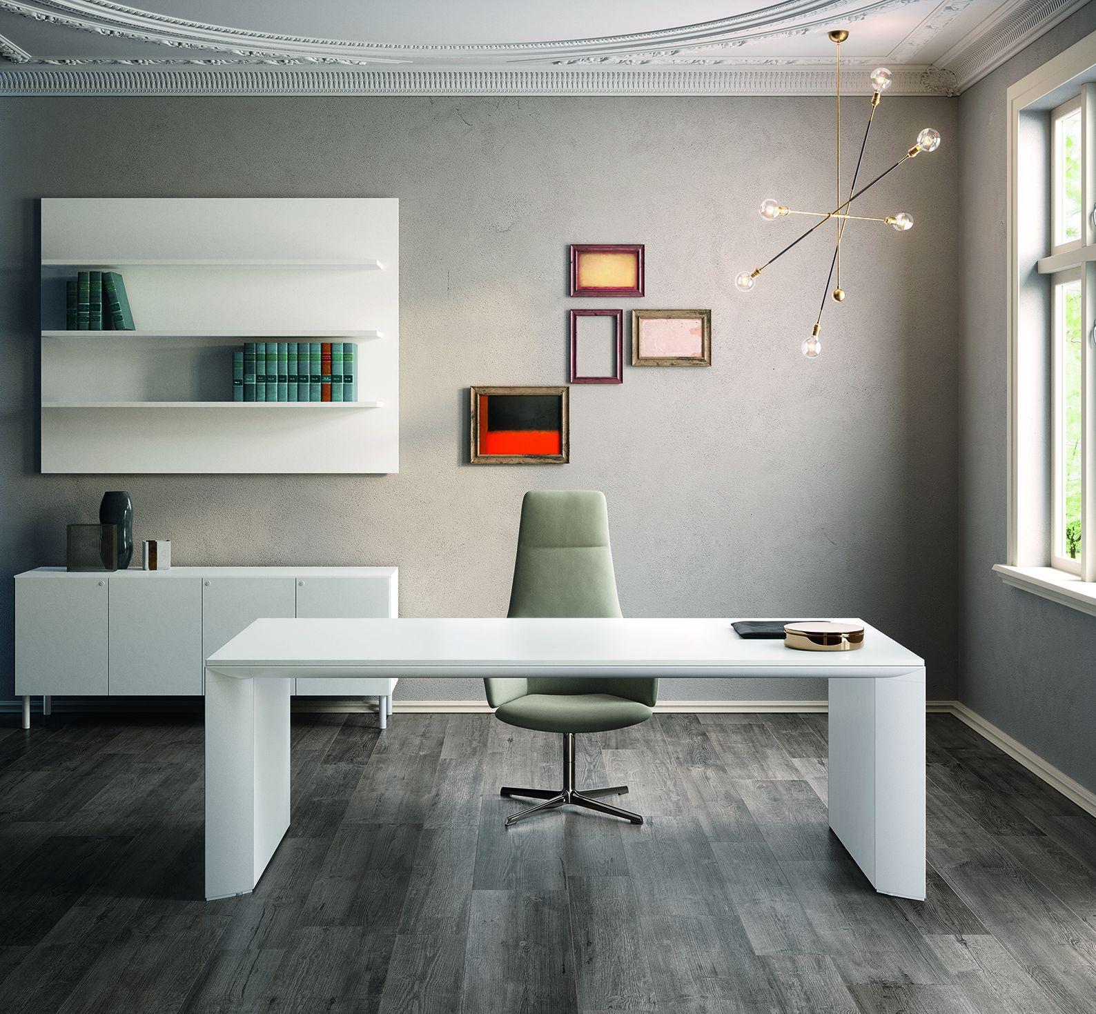Commercio di mobili per ufficio in palermo , infobel ha elencato 47,599 aziende registrate. Design Ufficio Preventivi E Sconti Per Arredare Il Tuo Lavoro