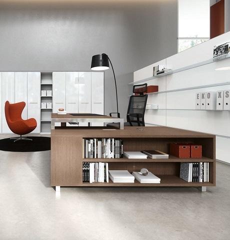 Cerca in questa sezione quello che ti serve: Mobili Per Ufficio Verona Design Ufficio