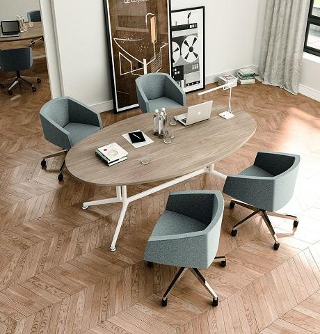 Qui troverai tantissimi modelli di mobili per l'ufficio a prezzi outlet competitivi e imperdibili. Mobili Per Ufficio Verona Design Ufficio
