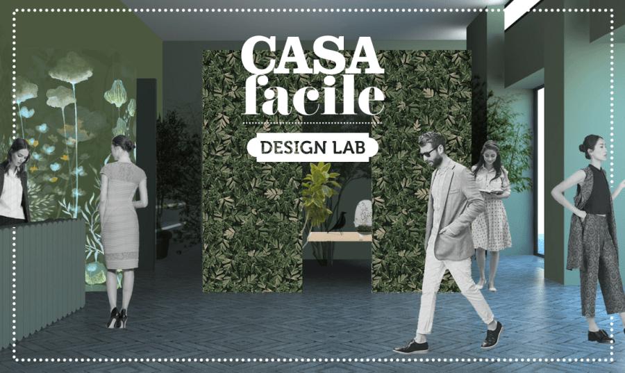 casafacile-design-lab-fuorisalone-2018.png