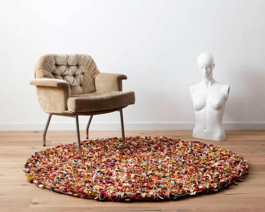 Sessanta-tappeto-rotondo-multi-colori.jpg