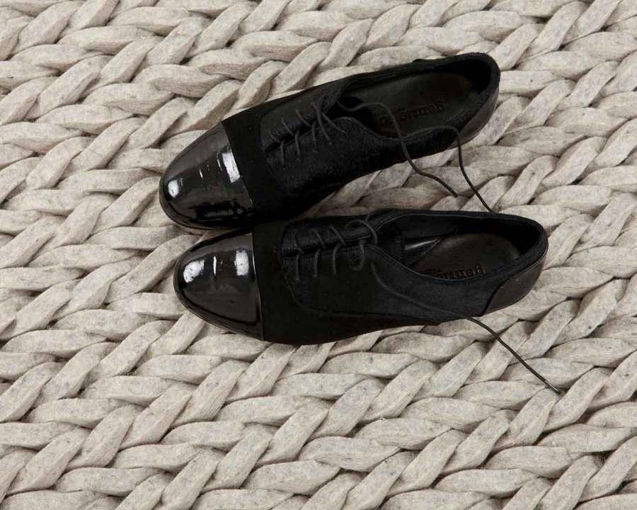 grigio-chiaro-avorio-lucido-camera-in-stile-scarpa.jpg