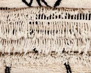 marocchina-lungo-morbida-lana-tappeto-fatto-a-mano-sukhi