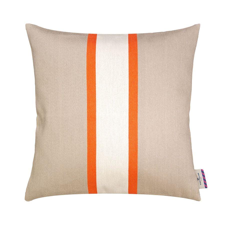 kissenhuelle-t-bold-stripe-beige-1931814