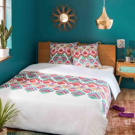 parure-da-letto-etnica-multicolore-in-cotone-stampato-240x220cm-pondichery-1000-5-25-169478_2