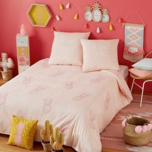 parure-da-letto-roscon-motivi-ananas-in-cotone-140x200cm-maya-1000-7-39-171214_3