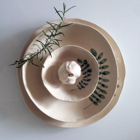 titap ceramica