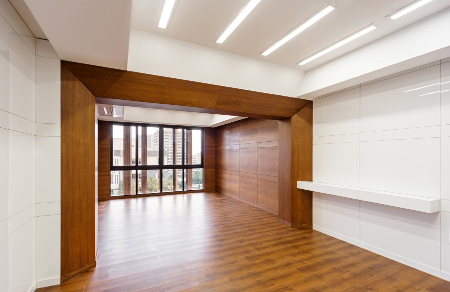 nikbaspar-office-awe-studio-tehran-iran_dezeen_2364_5