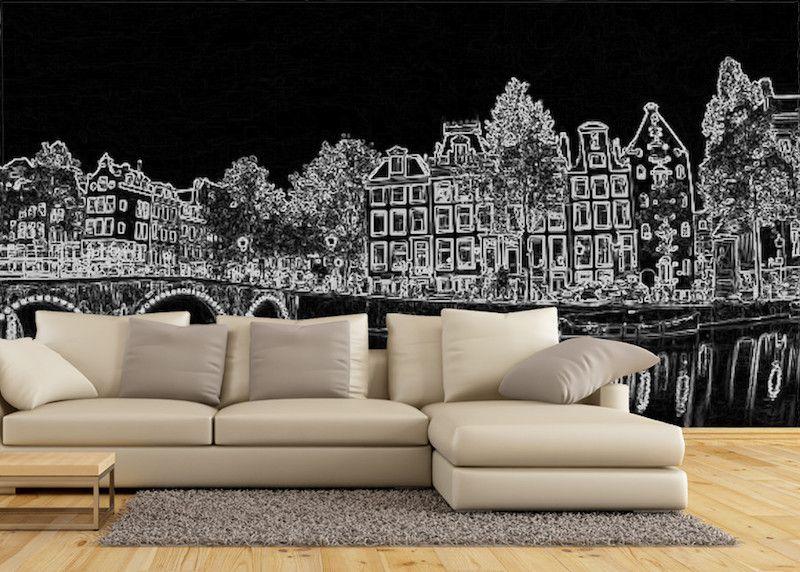skyline-amsterdam-rendering
