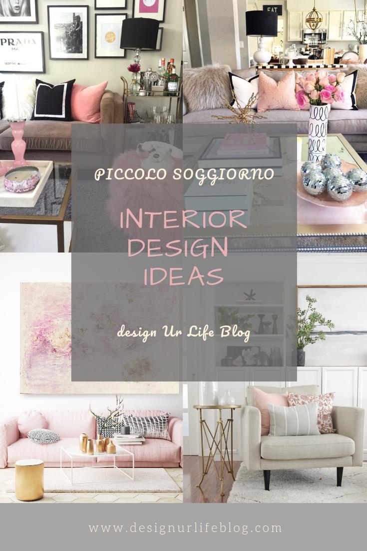 www.designurlifeblog.com