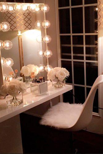 makeup-vanity-table-designs-6-334x500