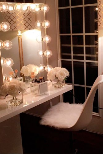 makeup-vanity-table-designs-6-334x500