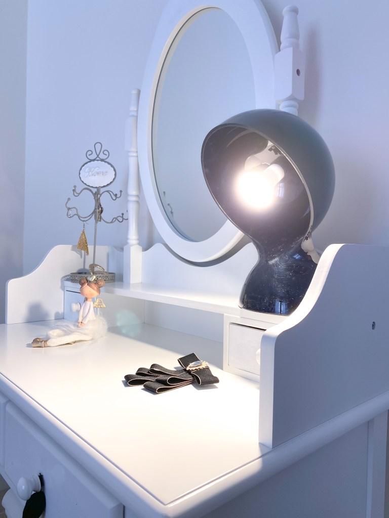 Lampada Artemide Dalù